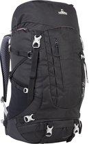 NOMAD® - Topaz SF 38 L Backpack