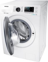 Samsung WW70J5426FW/EN Eco Bubble - Wasmachine