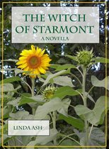 The Witch of Starmont