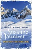 Winterbundel 1