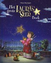 Laura's kerstster
