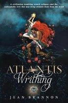 Atlantis Writhing