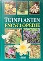 Encyclopedie - Tuinplanten encyclopedie