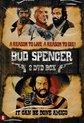 Bud Spencer 2DVD Box