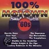 100% Motown '60s