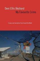 My Favourite Crime