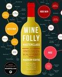 Wine Folly Masterclass