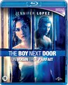 The Boy Next Door (Blu-ray)