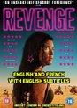 Revenge [DVD]
