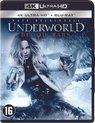 Underworld: Blood Wars (4K Ultra HD Blu-ray)