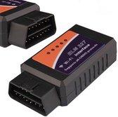 OBD2 wifi interface adapter mini elm327