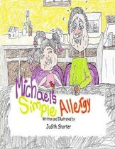 Michael's Simple Allergy