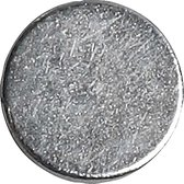 Power magneet, d: 10 mm, dikte 2 mm, 100 stuks