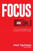 Afbeelding van Focus AAN/UIT