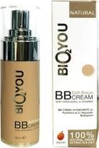 BB Cream met Panthenol, SoftBeige
