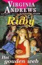 Ruby 5 Gouden Web