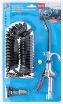 All Ride Airduster Gun - 13 KG/CM²