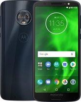 Motorola Moto G6 - 32GB - Deep Indigo (blauw)