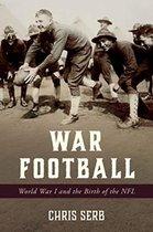 War Football