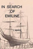 In Search of Emiline