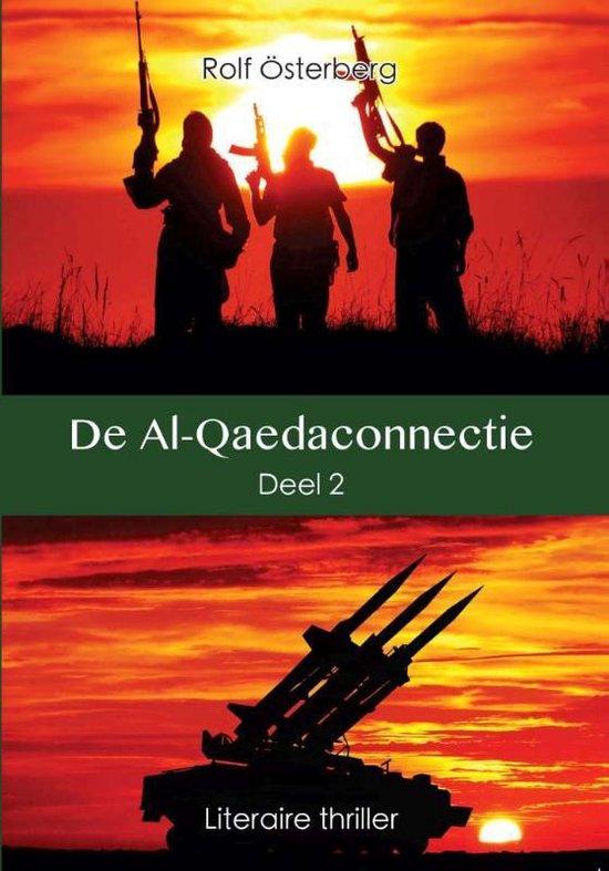 De Al-Qaedaconnectie Deel 2 - Rolf ÖSterberg | Fthsonline.com