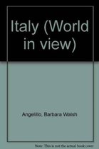World in View: Italy