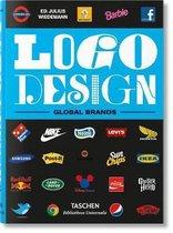 Logo Design Vol. 2 (bu)
