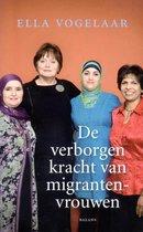 De Verborgen Kracht Van Migrantenvrouwen