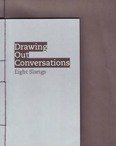 Drawing Out Conversations
