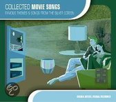 Collected Movie Songs