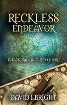Reckless Endeavor