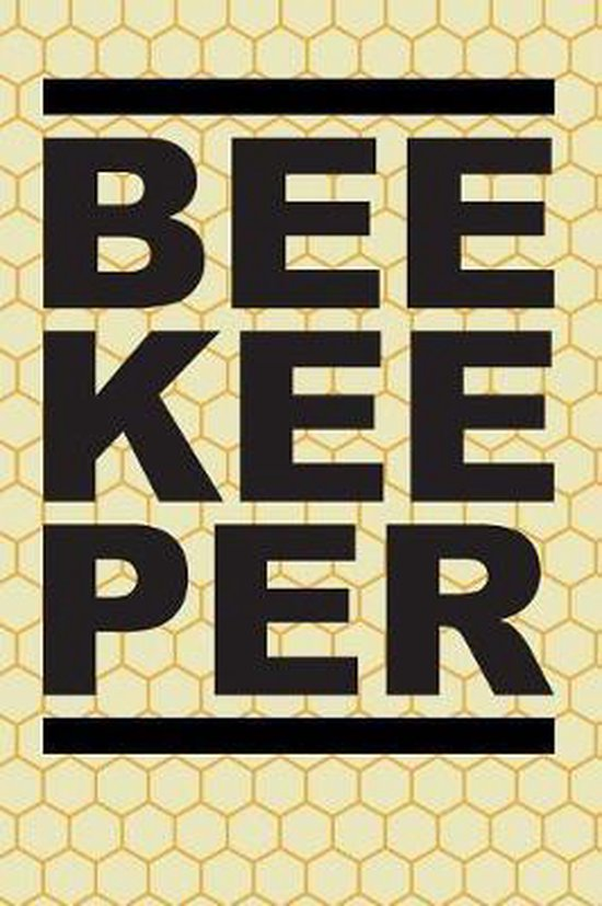 Bee Kee Per