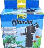 Tetra binnenfilter filterjet 900 l/uur