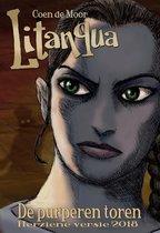 Litanqua 1 - Litanqua
