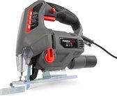 Powerplus POWE30015 Decoupeerzaag – 710 W