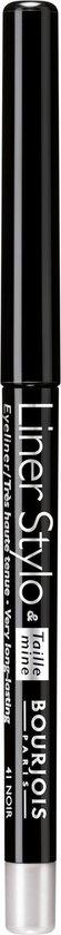 Bourjois Liner Stylo Eyeliner - 41 Noir