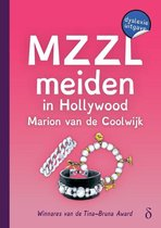 MZZLmeiden 7 -   In Hollywood