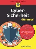 Cyber-Sicherheit fur Dummies