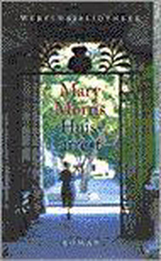 Huisarrest - Mary Morris   Fthsonline.com