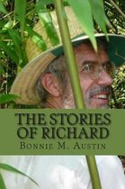 The Stories of Richard