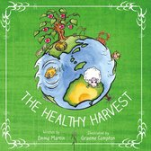 The Healthy Harvest