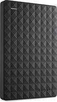 Seagate Expansion Portable 1TB - Externe harde schijf / Zwart