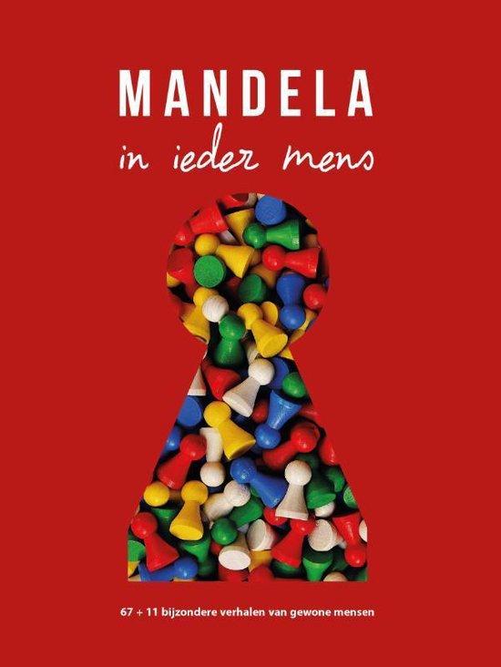 Mandela in ieder mens - none | Readingchampions.org.uk