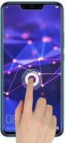 Huawei Mate 20 Lite Glazen Screenprotector Tempered Glass  (0.3mm)