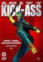 Movie - Kick-Ass