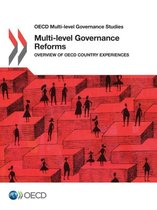 Multi-level governance reforms