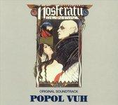 Nosferatu: The Vampyre [Original Soundtrack]