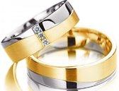 Jonline Prachtige Ringen voor hem en haar