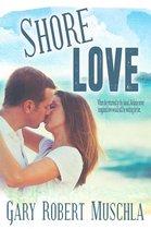 Shore Love