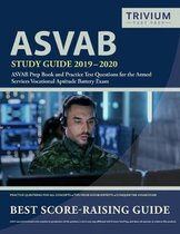 ASVAB Study Guide 2019-2020